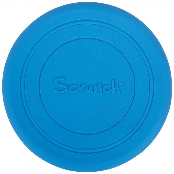 Frisbee morbido Scrunch