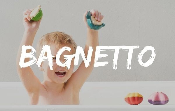 Bagnetto
